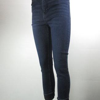 H&M Skinny jeans (38)