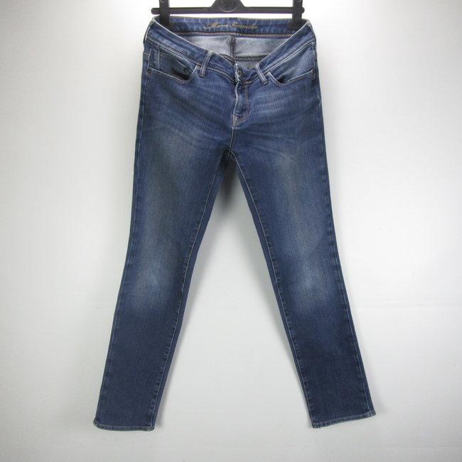 Mavi Amsterdam Skinny jeans (28/30)