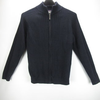 Gino Santi Casual Vest (L)