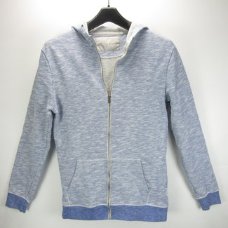 RQRD Capuchon vest (XL)