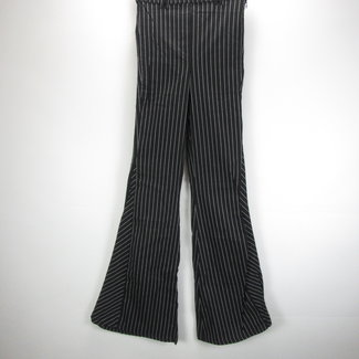 Bershka Flair Pants (S)