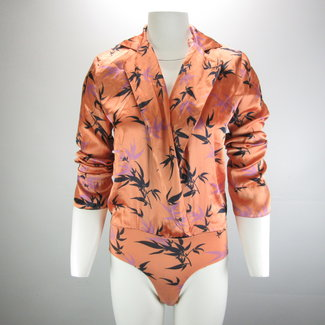 Zara Chique blouse (S)