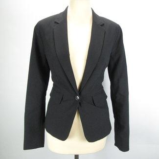 Primark Zwarte blazer (S)