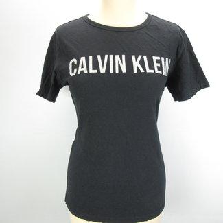 Calvin Klein T-shirt Calvin Klein (XS)