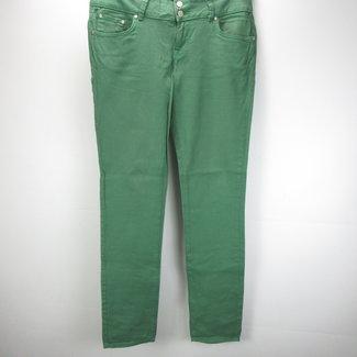 LTB Groene broek (W30)