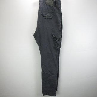Vero Moda Grijze jeans (40)