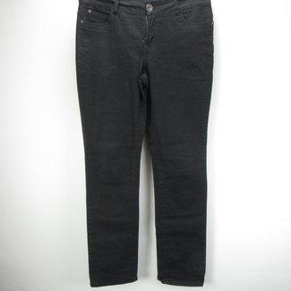 Fitt Originals Zwarte broek (32)