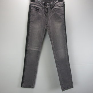 ESPRIT Grijze spijkerbroek (152)