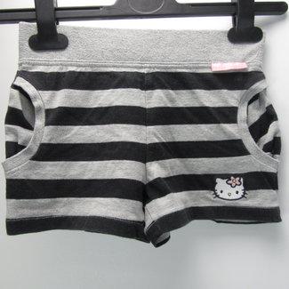 H&M Hello Kitty short (110)