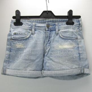 Short jeans (146)