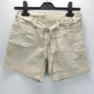 H&M Korte broek beige (140)