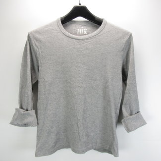 WE Cotton Shirt (M)