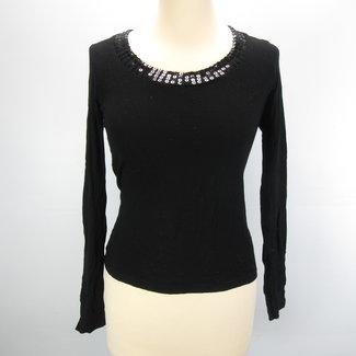 Casual Clothing Long sleeve shirt (S)