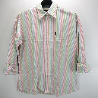 Van Gils Overhemd (XL)