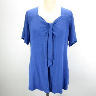 Shirt (XL)