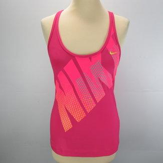 Nike Tank Top (S)