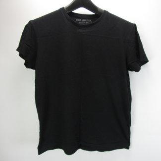 Cedar wood state Zwarte Shirt (M)