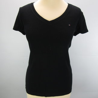 Tommy Hilfiger Shirt (M)
