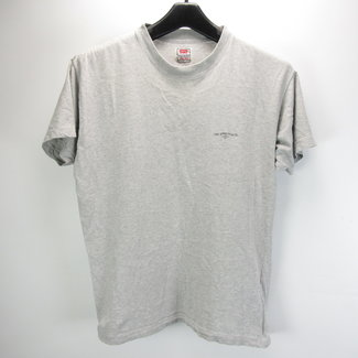 Levi's Shirt (S)