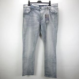 Arizona Slim Fit Broek (W40/L34)