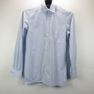 Olymp Luxor Overhemd (M)