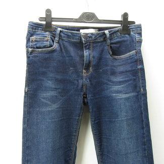 Zara Skinny Jeans (40)