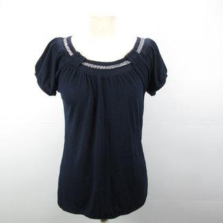 Miss Etam Shirt (S)