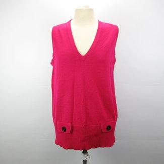 RS Women V-hals Vest (42)