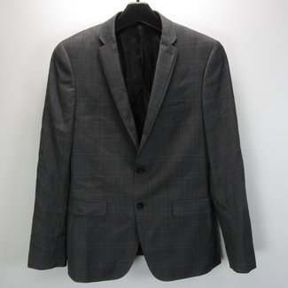 WE Heren slim fit blazer (M/L)