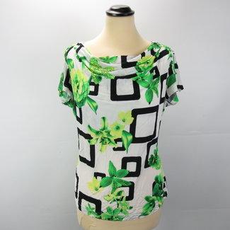 Mayerline Multikleur t-shirt (40)