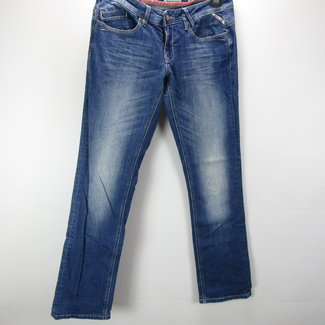 America Today Dames jeans straight leg (W28/L32)