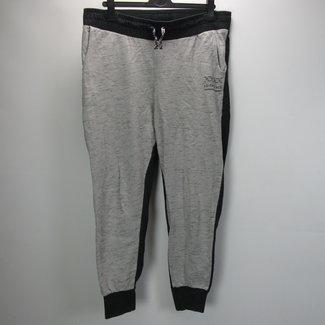 AdidasXNeo Joggingbroek heren (S)