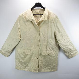 Goldix Dames trenchcoat(48)