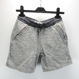 Cars Jeans Korte jongens joggingbroek (140)