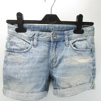 H&M Denim shorts (146)