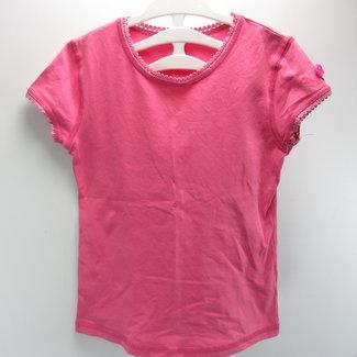 Muy Malo Roze T-shirt (140)
