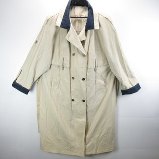 Berghaus Heren trenchcoat (50/56)