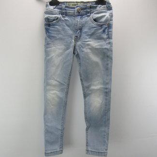 Denim Co Meisjes skinny jeans  (116)