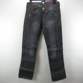 LTB Low rise dames jeans (W28/L34)