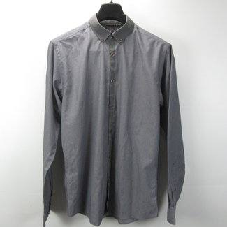 Cedarwood Heren overhemd (M/L)