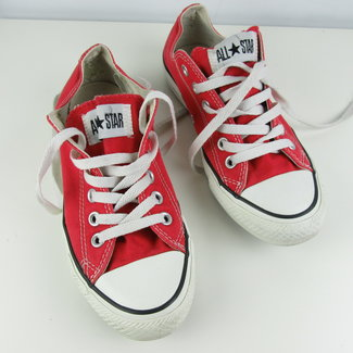 Converse All Star Low Top (37)