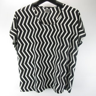 VETO Shirt (42)
