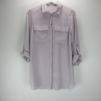 Zomer shirt (38)