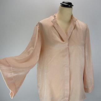 Zara Shirt (XS)
