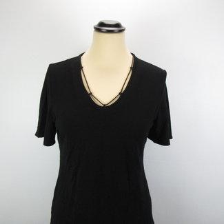 Licento Zwarte Shirt (38)