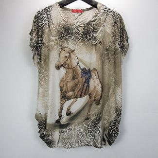 Meggie Shirt (XXL)