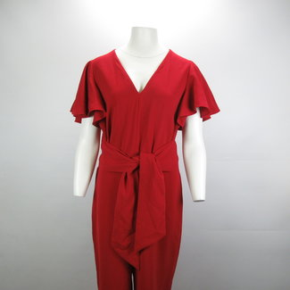 Zara Jumpsuit (XL)
