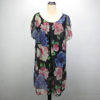 Zomer jurk (L)