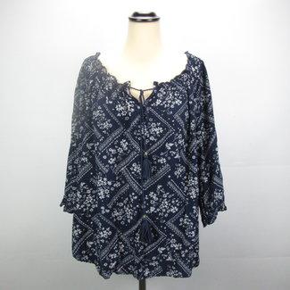 Yessica C&A Shirt  (44)