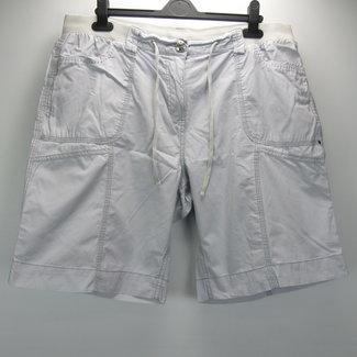 MS Mode Katoen korte Broek (44)